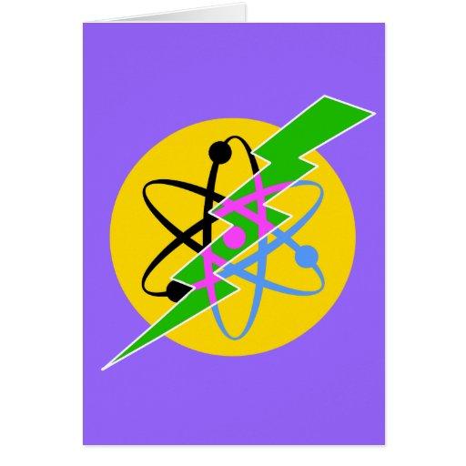 geek cards