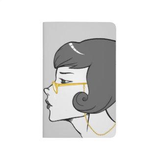 Geek Chic Journal