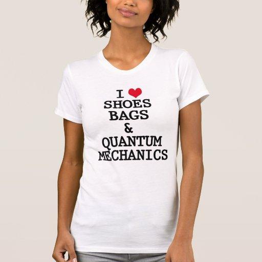 Geek Chick Nr. 1 T-shirts
