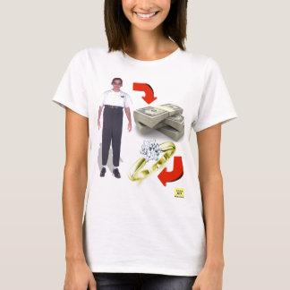 Geek Cycle T-Shirt