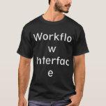 Geek Gifts Nerdy Fun STEM Tech CricketDiane T-Shirt