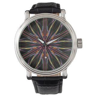 Geek Graphic F Watch