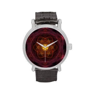 Geek Graphic L Watch