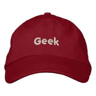 Geek Hat