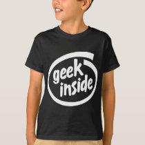 Geek Inside