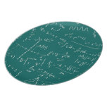 Geek Plate