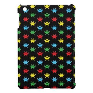 Geek Power #5 - Gaming iPad Mini Case