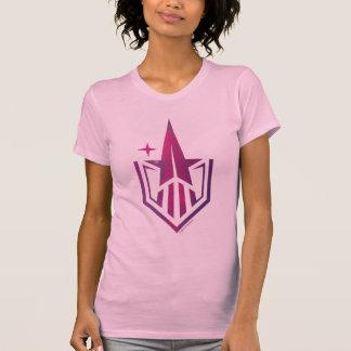 Geekerella Starfield Logo T-Shirt
