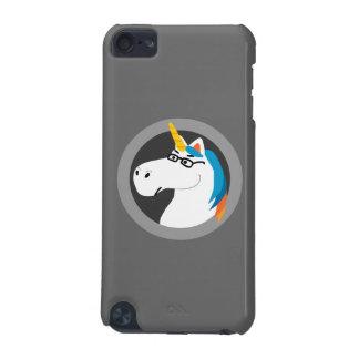 Geekicorn iPod Touch 5G Cases