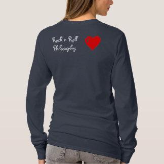 GEEK'n ROLL T-Shirt