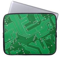 Geekness Computer Sleeve