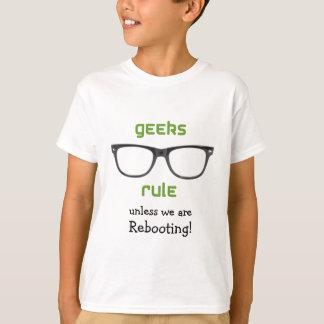 eyeglass t shirts zazzle