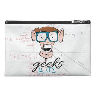 Geeks Unite Travel Accessory Bag