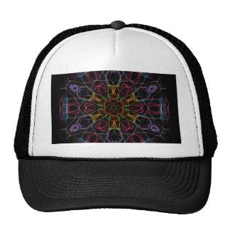 Geekscape Trucker Hat
