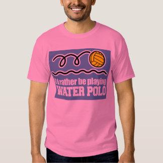 Geeky Sports Tshirt