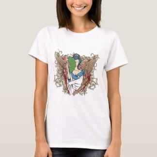 Geisha Gifts T-Shirt