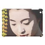 geisha iPad mini cases