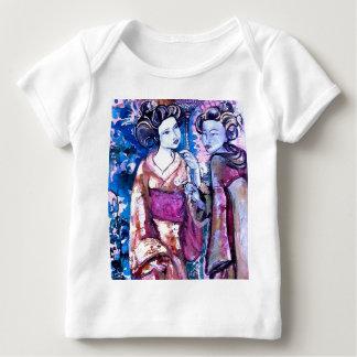Geisha-