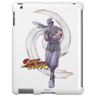 Geki 2 funda para iPad