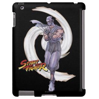 Geki Funda Para iPad