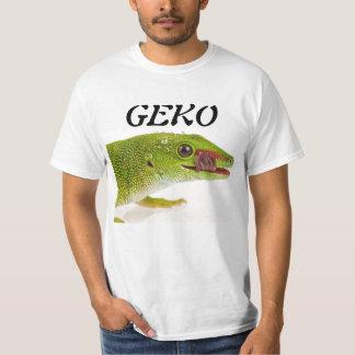 GEKO #2 PLAYERA