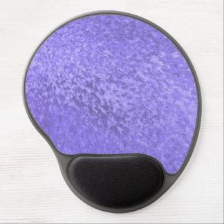 Gel abstracto Mousepad Alfombrilla De Raton Con Gel