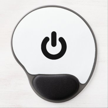 inaayastore Gel Mouse Pad