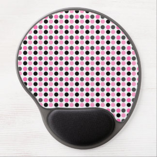Gel Mouse Pad