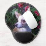 Gel Mousepad de la foto Alfombrilla Con Gel