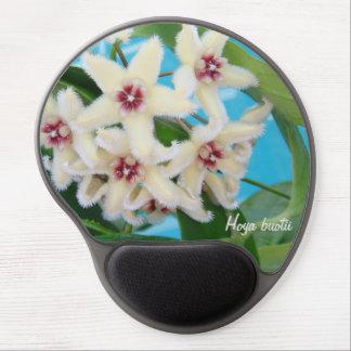 Gel MousePad del buotii de Hoya Alfombrilla De Ratón Con Gel