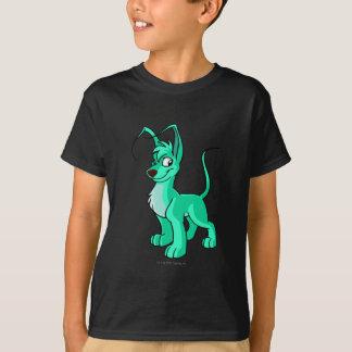 Gelert Green T-Shirt