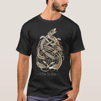 Gelert T-Shirt