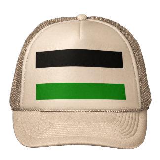 Gelsenkirchen, Germany Trucker Hat