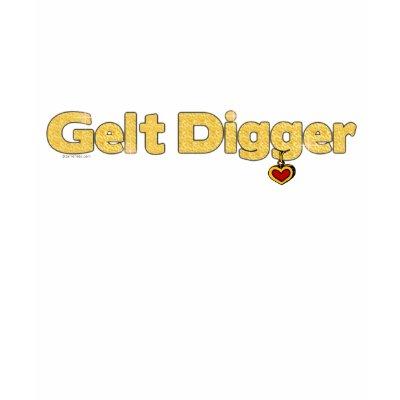 http://rlv.zcache.com/gelt_digger_t_shirt-p235318859398674083yvpf_400.jpg