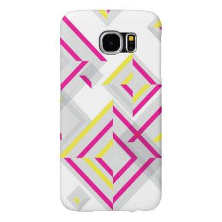 Gem Samsung Galaxy S6 Case