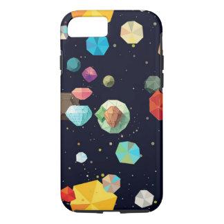 Gem Sky iPhone 8/7 Case
