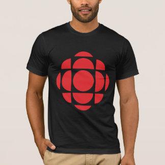 Gema de CBC/Radio-Canada Playera