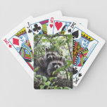 Gemelos Baraja Cartas De Poker