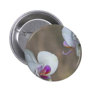 Gemelos Pin