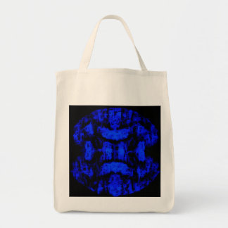 Gemini 03 bags