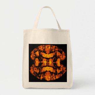Gemini 05 canvas bag
