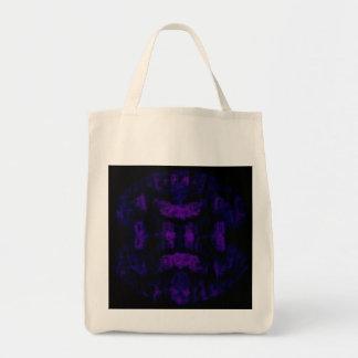 Gemini 06 canvas bag