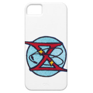 Gemini 10 Young and Collins iPhone SE/5/5s Case