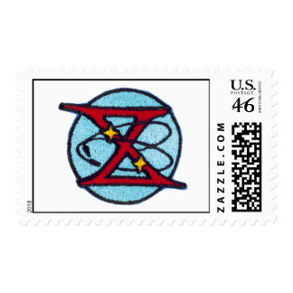 Gemini 10 Young and Collins Postage Stamp