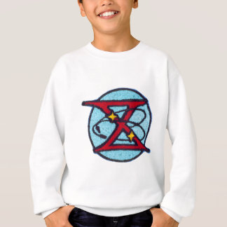 Gemini 10 Young and Collins Sweatshirt