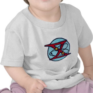 Gemini 10 Young and Collins Tshirt