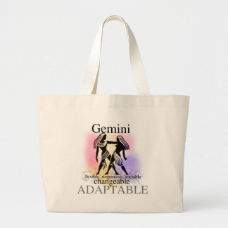 Gemini About You Bags