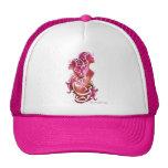 Gemini Astrology Clothes Trucker Hat