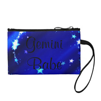 Gemini Babe Bagettes Bag