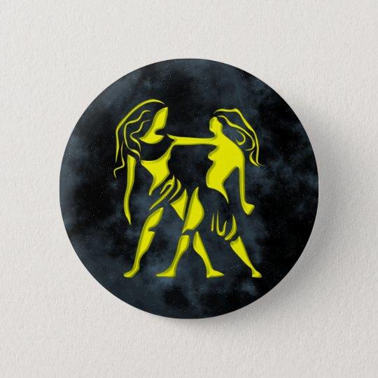 Gemini Button